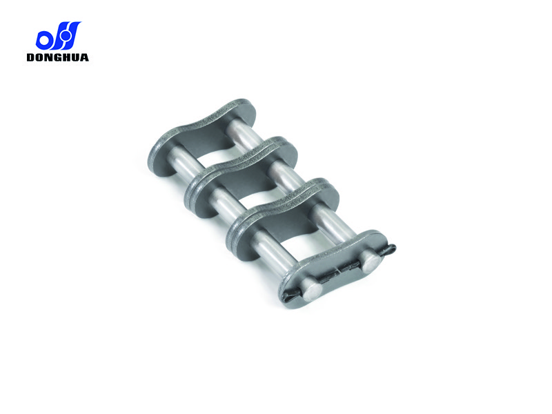 Image of 100120-3HVCP-S